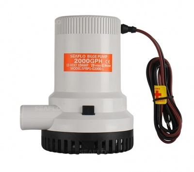 SFBP1-G2000-01