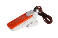 Поплавковый выключатель помпы SEAFLO SFBS-20-01