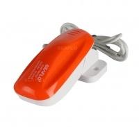 Поплавковый выключатель помпы SEAFLO SFBS-18-02