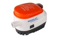 Помпа трюмная автоматическая SEAFLO SFBP1-G750-06