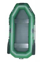 Надувная лодка Ладья ЛТ-250А