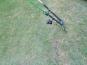 Fishing Balloon4 Ground