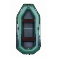 Надувная лодка Ладья ЛТ-310С