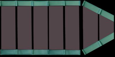 21.0021.22 коричневый