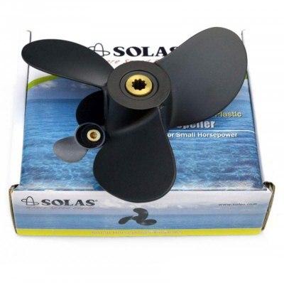 Solas Amita 3011-085-07 Y8 3x8.5x7RВ