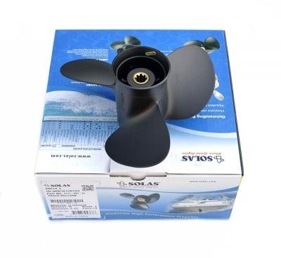 Solas Amita 3211-099-09 YВ3x9.9x9RВ