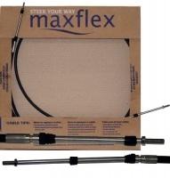 Трос газ/реверс 7 FT 3300C MAXFLEX 2.12 м PRETECH