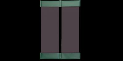 21.003.22 коричневый