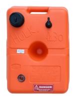 Бак топливный Lalizas 30 л. (44805)