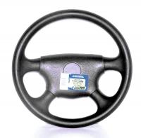 Рулевое колесо Seachoice 35 см, (50-28510)