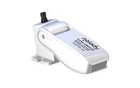 Поплавковый выключатель Naiady A05-202001