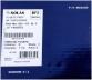 Solas Amita 6001-073-06-P 3X7 1/4X6(BF2) SOL