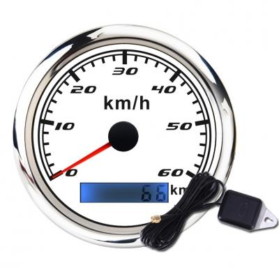 WPSP270-GPS-60W