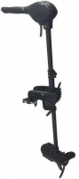 Лодочный электромотор Haswing (Хасвинг) Protruar 3.0 110 Lbs 24 V