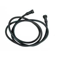 Удлинитель кабеля командера Yamaha, 3м.
