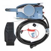 Система дистанционного управления Yamaha 703, 10 pin, Push