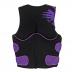 YW1128 XL purple