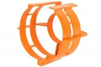 Защита для гребного винта, нейлон 20HP-30HP