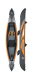 Air-K 375