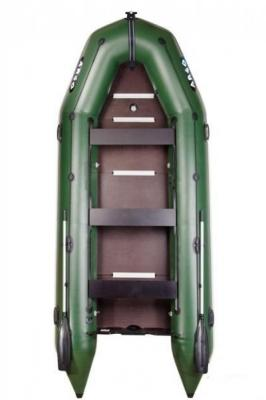 Argo AM-420K