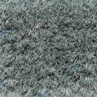 Напольное покрытие Aqua Turf Smoke, стриженный ковролин