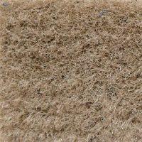 Напольное покрытие Aqua Driftwood, стриженный ковролин
