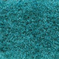 Напольное покрытие Aqua Turf AQUA, стриженный ковролин