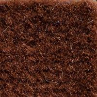 Напольное покрытие Aqua Turf Cocoa, стриженный ковролин