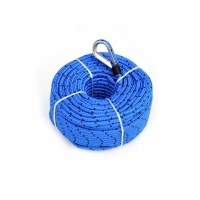 Якорная верёвка для лебёдок Trac и Autotrac