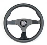Рулевое колесо Pretech BSW-302 33 см (Pretech 330)
