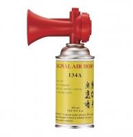 Воздушный горн (C11653)