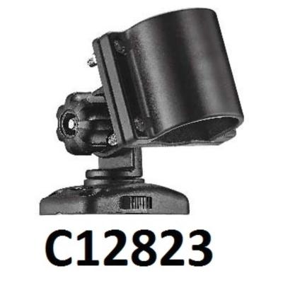C12823