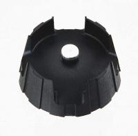 Крышка топливного бака (C14433)