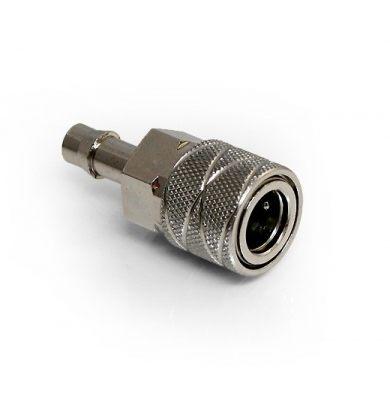 connector Suzuki