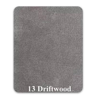 SP DRIFTWOOD 1.83 20OZ
