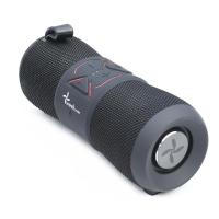 Влагозащищённый бумбокс F2 Black (F2 Black)