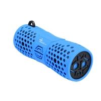 Влагозащищённый бумбокс B30 (B30 BLUE)