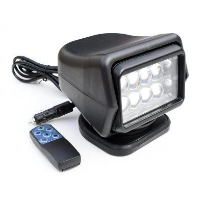 LED524B