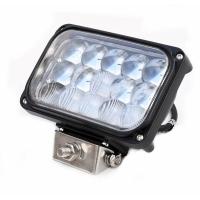 LED лампа Led6453 4500Lm 15х3 Вт