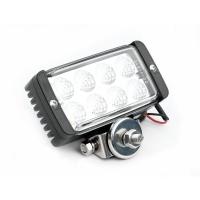 LED лампа LED624 1500Lm 8х3 Вт