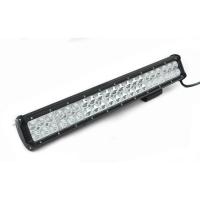 Лампа LED LED4-126 длина 505 мм 10080Lm