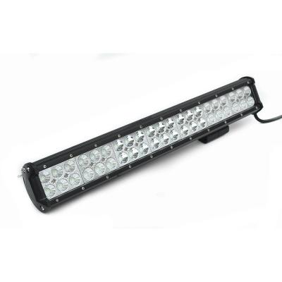 LED4-126