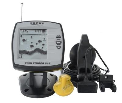 Lucky  FF918S-180W Lucky