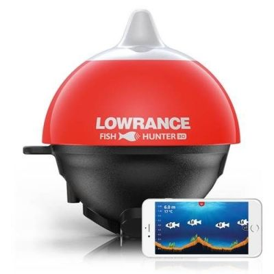 Lowrance 000-14240-001