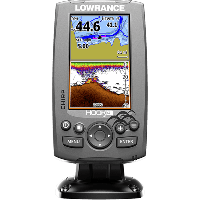 Lowrance 000-12647-001