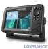 Lowrance 000-15531-001