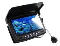 Подводная видеокамера Ranger Lux 15