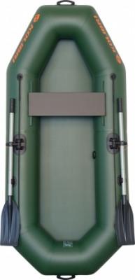 Kolibri K-230 зелёный