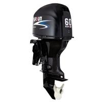 Лодочный мотор Parsun F60FEL-T-EFI