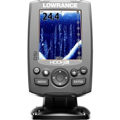 Lowrance 000-12636-001